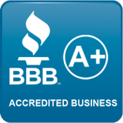 better-business-bureau